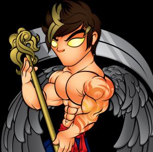 TestosteroneCorp's Profile Picture