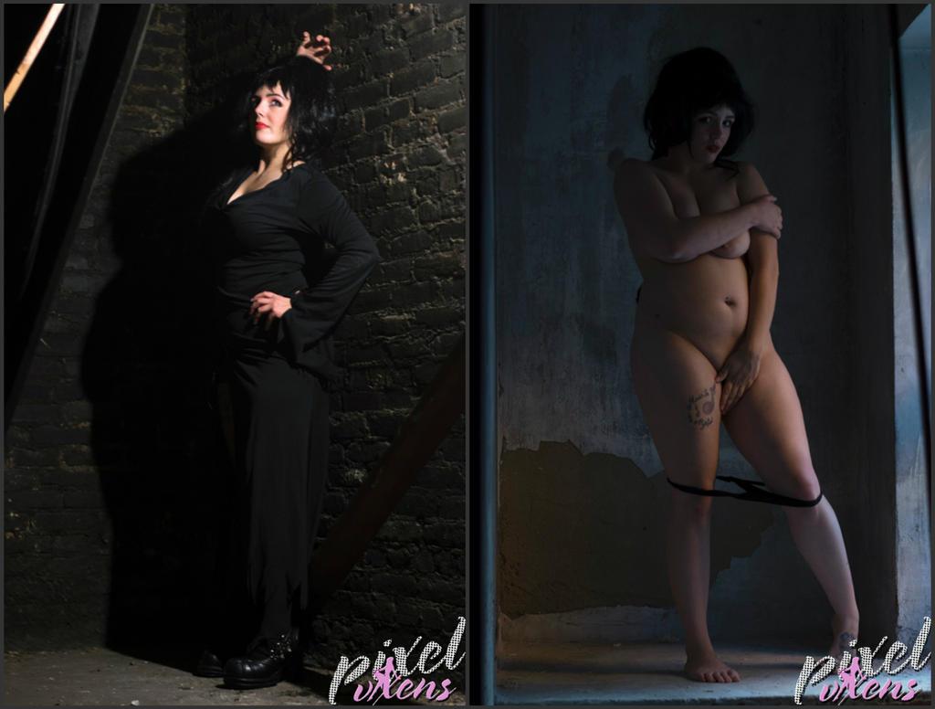 Mistress by PixelVixens