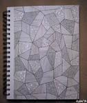 Shapes 2