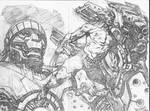 Wolverine Print Design1c