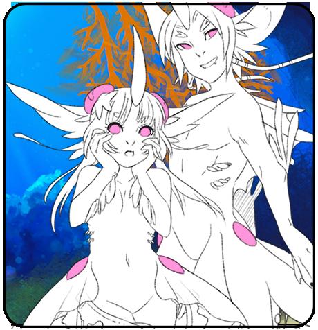 starfisherthumbnail_by_cuttleskulls-db9f