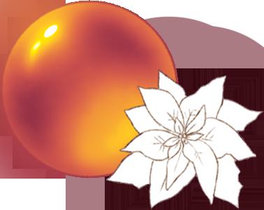 orange_by_cuttleskulls-db9ug54.png