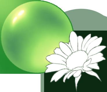 green_by_cuttleskulls-db9ug5j.png