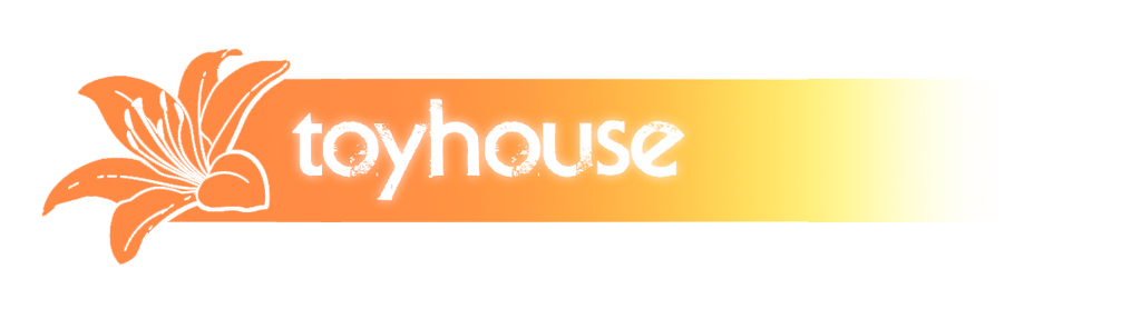 toyhouse_by_cuttleskulls-dbbsjmz.png