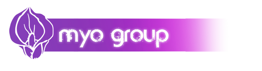 myogroup_by_cuttleskulls-dbbsjn2.png