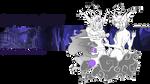 Subtype - Shadow Weavers by CuttleSkulls