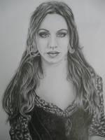 Jessica by viki941116