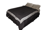 Bed PNG Stock file