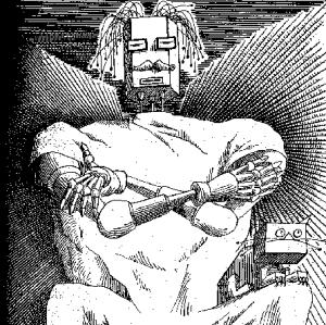 cuestickGenius's Profile Picture