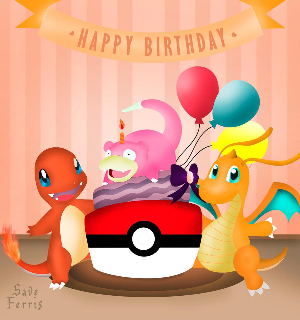 Pokemon Invitations Free as best invitations example