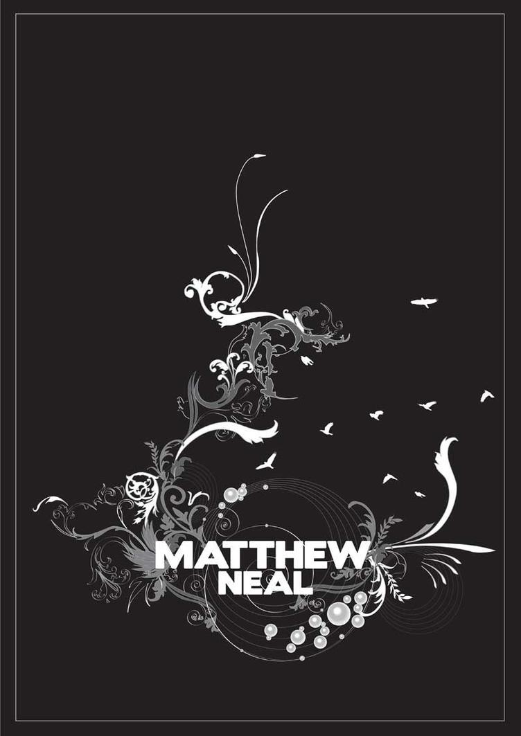 creative cover page for portfolio creative cover page for portfolio coverpage by shifty shep on