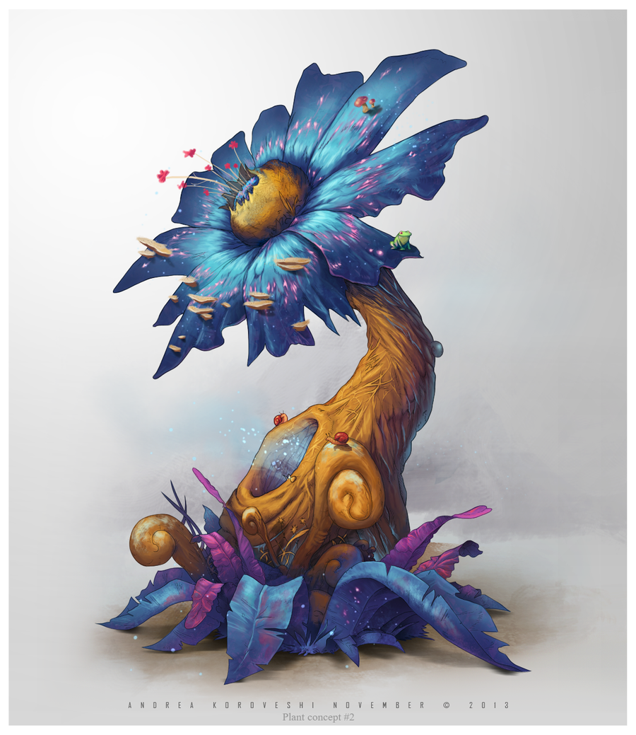 plant_concept__2_by_icecold555-d6vqc33.png