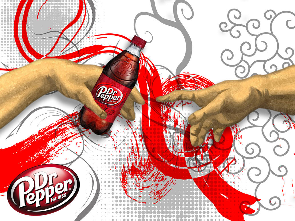 dr. pepper essay 10 company background dr pepper snapple group, inc is a leading integrated brand owner, bottler, and distributor of non-alcoholic beverages in the us, mexico, and canada as well as the caribbean.