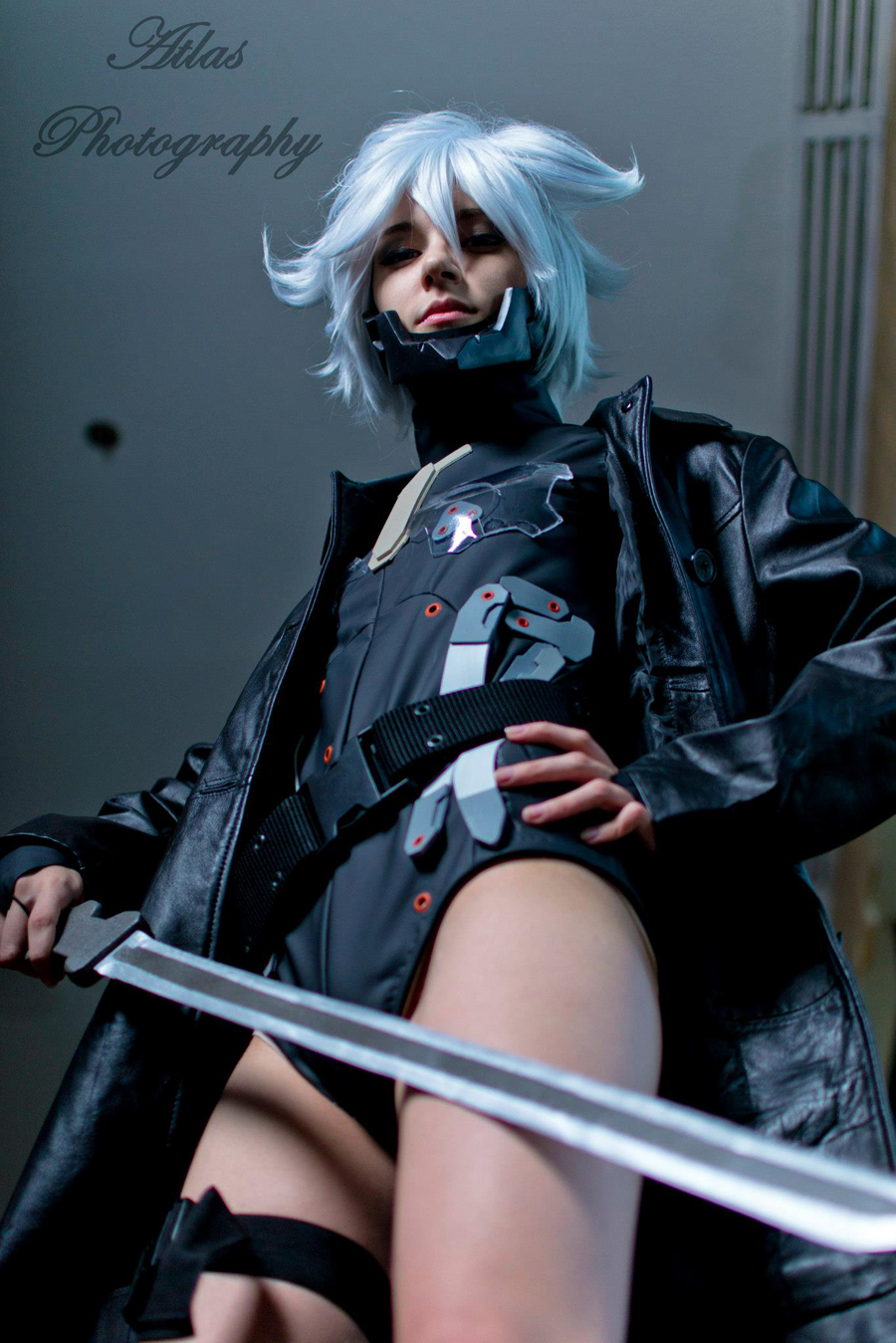 Sweet Raiden 03 by Magsley-Bag