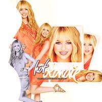 blondie+ by townofsecrets