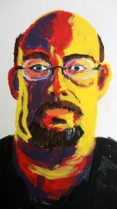 riccimer's Profile Picture