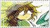 Stamp: Leo by SunforJanuary