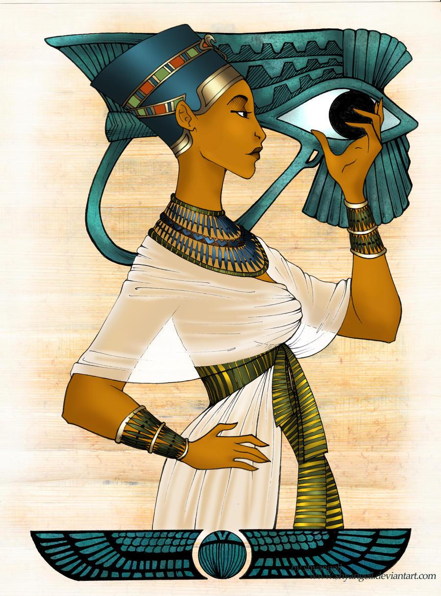 http://fc03.deviantart.net/fs71/i/2010/036/2/1/New_Empire_Egypt_Color_by_shyangell.jpg