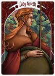Lady Haleth
