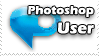 Photoshop User Stamp by Nakamo