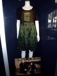 Bella's Dress - New Moon