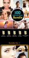 HDR Quality Lightroom Bundle by hazratali2020