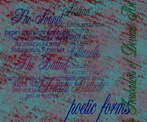 --poetic devpack by poetic-forms