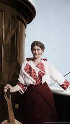 Maria 1914 by hmhsbritannic