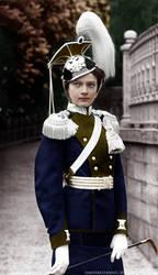 Tatiana 1912 by hmhsbritannic