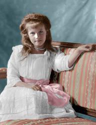 Anastasia 1910 by hmhsbritannic