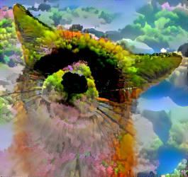 Spirit animal by Aurora-Alley