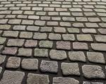 Cobblestones (Daily 22)