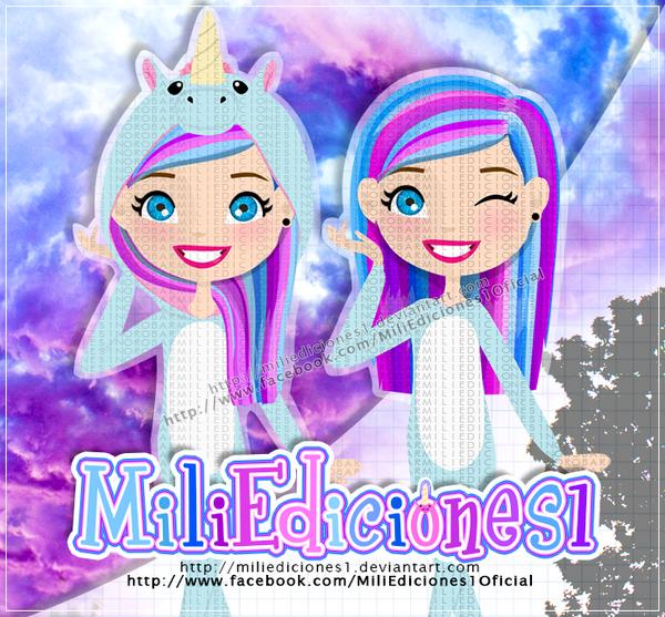 MiliEdiciones1's Profile Picture