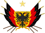 Coat of Arms of the German Empire