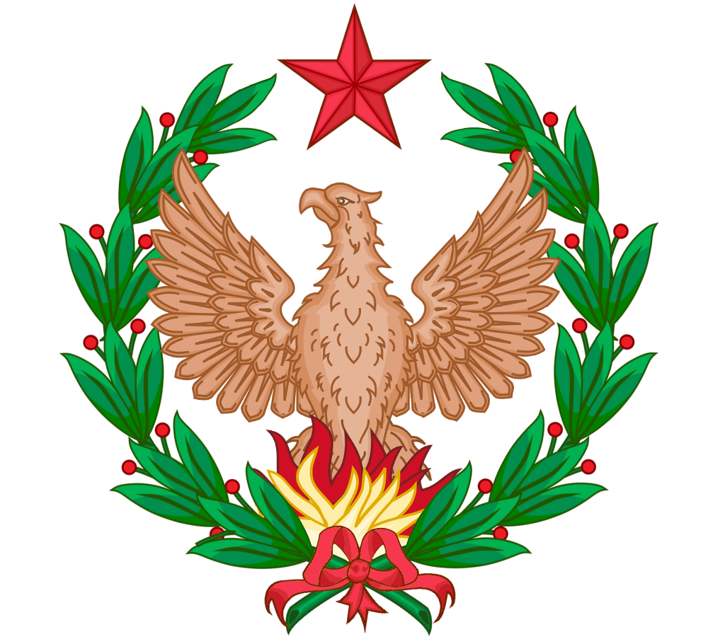 [Obrazek: coat_of_arms_of_socialist_greece_by_tilt...6pmc2y.png]