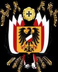 Random German coat of arms