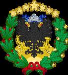 CoA of the Eurasian Union