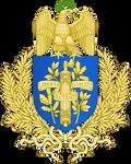 CoA French Consulate