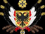 CoA German Reich (Kapp-Putsch)