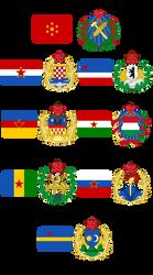 Federal Socialist Union of the Danube