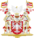 CoA Grandduchy of Frankfurt