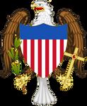 CoA United States of America (alt)