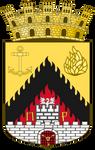 CoA Free City of Novigrad