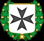 CoA Jungdeutscher Orden (Kapp-Putsch)