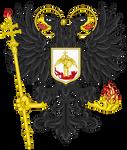 CoA Holy Russian State