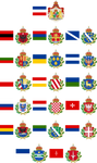 Empire of Yugoslavia