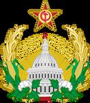CoA Communist United States