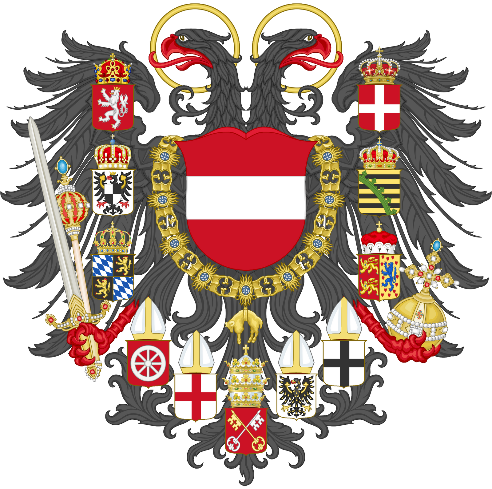 [Obrazek: centralized_holy_roman_empire_by_tiltsch...9nqbgd.png]