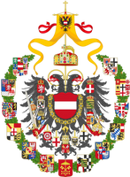 Centralized Holy Roman Empire (large) by TiltschMaster