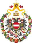 Centralized Holy Roman Empire (large)